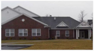 recovery kentucky department of corrections